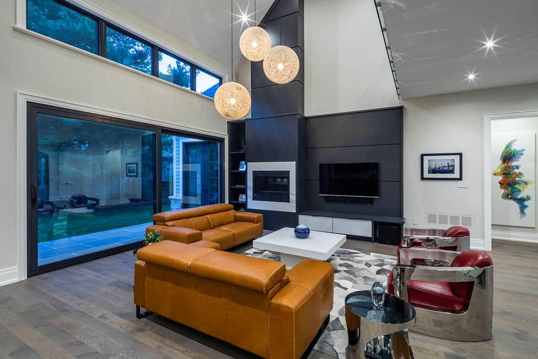 VersaCorp Homes - Oakville Custom Home Builders